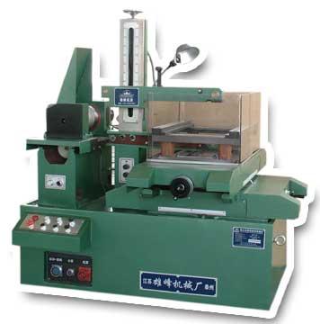DK7720-28系列产品